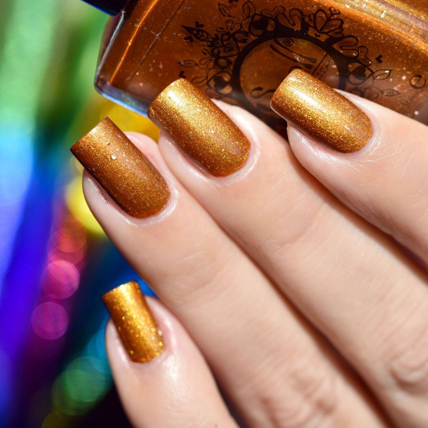 spellpolish-golden-axe-4